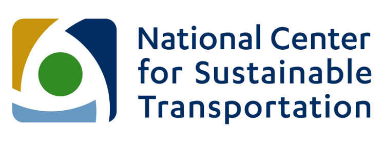 UC Davis National Center for Sustainable Transportation