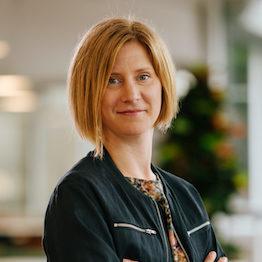 Helena Stigson