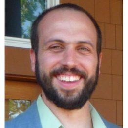 Jason K. Moore