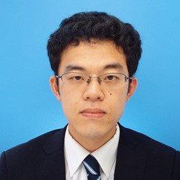 Takayuki Namiki