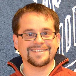 Marco Dozza